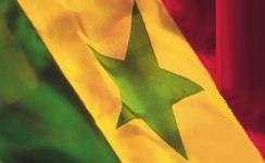 senegal_drapeau2