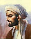 Ibn Khaldoun, père de l'économie moderne