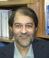 Mohammad Omar Farooq, Upper Iowa University