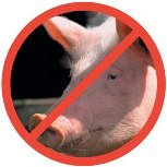 no-pork153