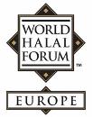 WHF Europe_logo102_130