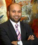 Ahmed Moola161
