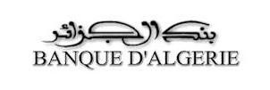 banque_dalgerie