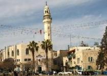 bethlehem_mosque