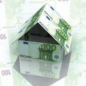 financement_immobilier