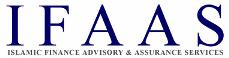 ifaas_logo