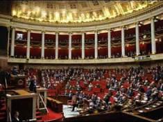 parlement_france2