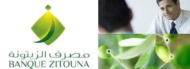 zitouna_recrutement