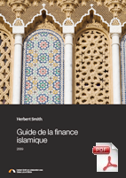 Guide_Finance_Islamique_FR_240909_pdf