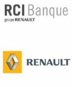 rci_renault