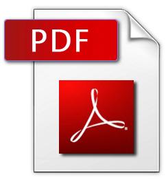 pdf-visuel