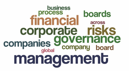 corporategovernance_compact
