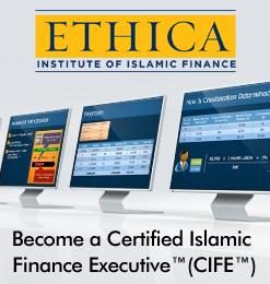 ethica_cife