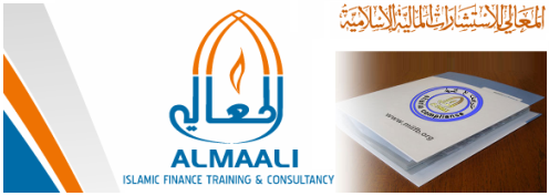almaali_visuel