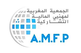 amfp_logoCC