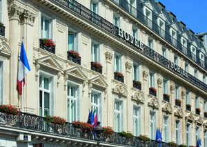 hotel_scribe