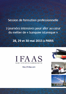 ifaas_cover221