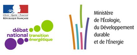 Ministere-de-l-Ecologie-du-Developpement-Durable-et-de-l-Energie_visuel