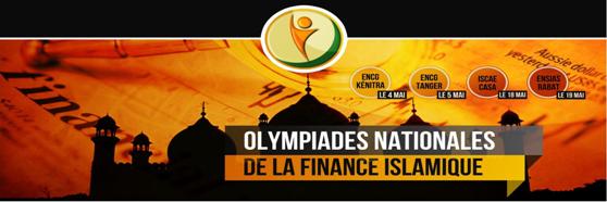olympiades_header558