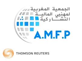 amfp_thomson-reutersCC