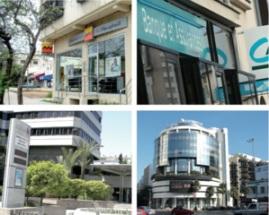 banques_maroc
