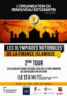 OFI_affiche 2ème Tour221_313