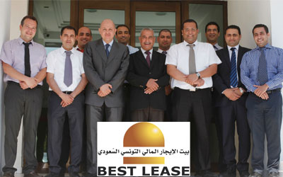best_lease