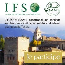 IFSO_SAAFI