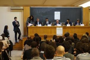 Conférence Meydane Panthéon-Assas303_202