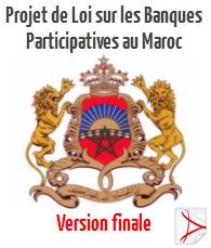 maroc195_vf_pdf