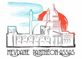 meydane-panthc3a9on-assas_logo278_202