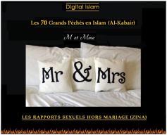 70-péchés-Islam-zina