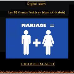 70-péchés-Islam-homosexualité