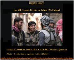 70-péchés-_Islam_fuire-combat
