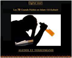 70-péchés-Islam-alcool-toxicomanie