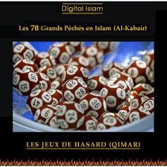70-péchés-Islam-jeux-de-hasard