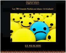 70-péchés-Islam-suicide