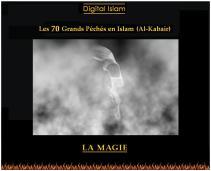 70-péchés-Islam-magie