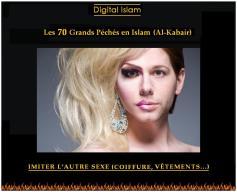 70-péchés-Islam-homme-femme
