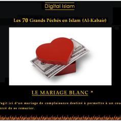 70-péchés-Islam-mariage-blanc