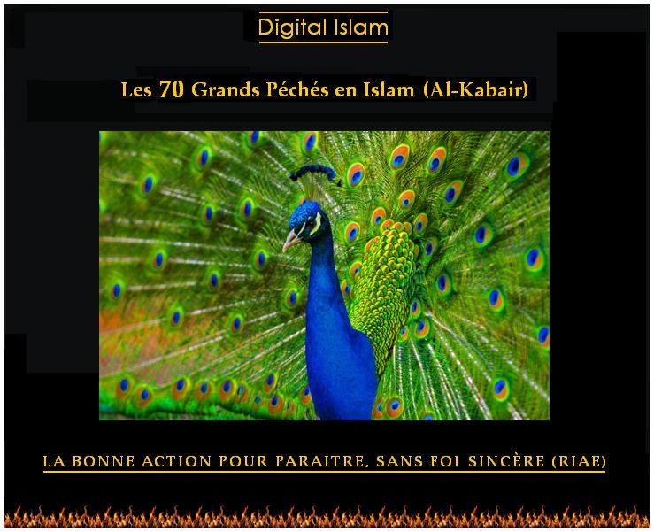 301 moved permanently - Credit islamique en france ...