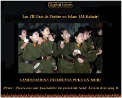 70-péchés-Islam-pleureuses