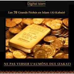 70-péchés-Islam-zakat