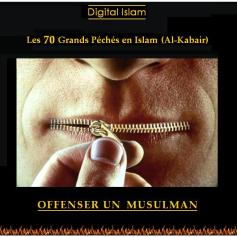 70-péchés-Islam-offenser