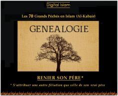 70-péchés-Islam-renier-père