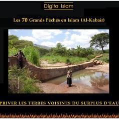 70-péchés-Islam-surplus-eau