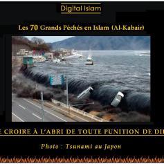 70-péchés-Islam-punition