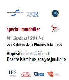 cahier_numero-special-2014-1bis