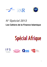 cover_special_200_special-afrique#990000