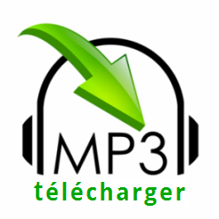 mp3-telecharger248
